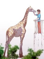 动物园物语