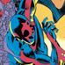 蜘蛛侠2099v1