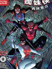 神奇蜘蛛侠:再续前缘v2