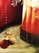 青峰君和黄濑狐狸漫画1