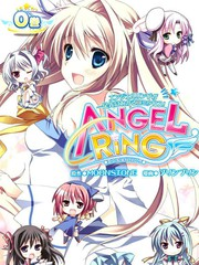 Angel-Ring